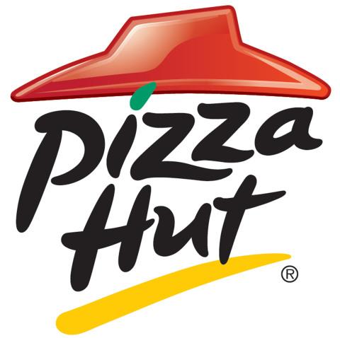 """Pizza Hut """"Big Dinner Box"""""""
