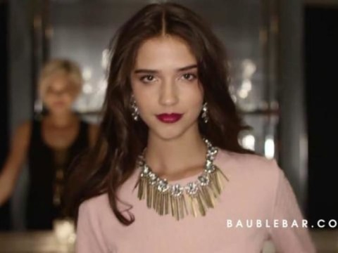 "Baublebar – ""Whatever Your Style"""